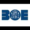 Real Decreto-ley 11/2014, de 5 de septiembre, de medidas urgentes en materia concursa - application/pdf