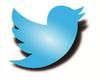 Sentència TS: enaltiment del terrorisme per publicar missatges violents en el Twitter. - application/pdf